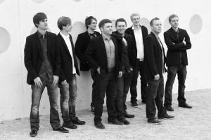 Super7 Band